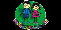 Przedszkole nr 1 w Chorzowie